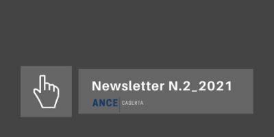 Newsletter ANCE Caserta (2_2021)